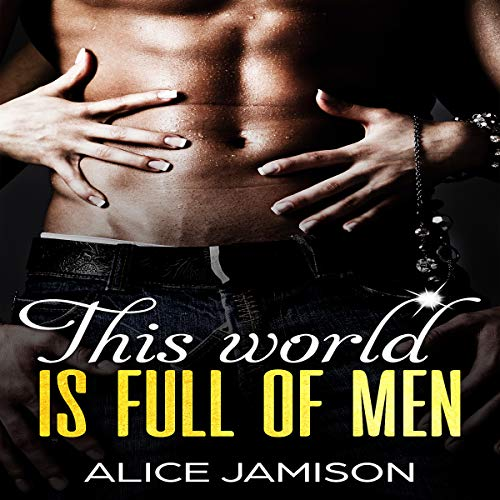 Couverture de This World Is Full of Men