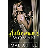 Acheron's Woman (English Edition)