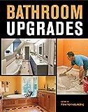 Bathroom Upgrades