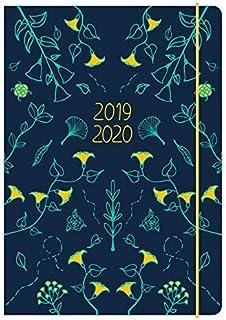 Calendario Marina Militare 2020.Amazon It Militari Includi Non Disponibili Calendari