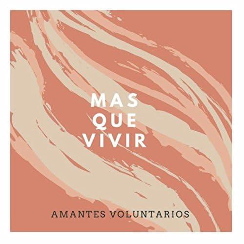 Amantes voluntarios