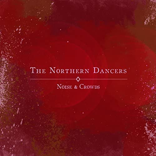 The Northern Dancers