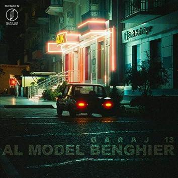 Al Model Benghier