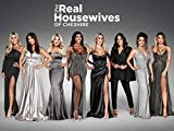 The Real Housewives of Cheshire - Season 9