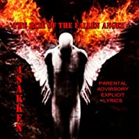 The Rize of the Fallen Angel