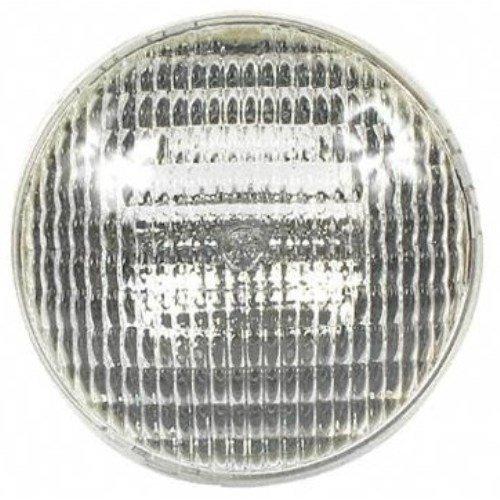 GE PAR-56 12V/300W WFL (Schwimmbadlampe)