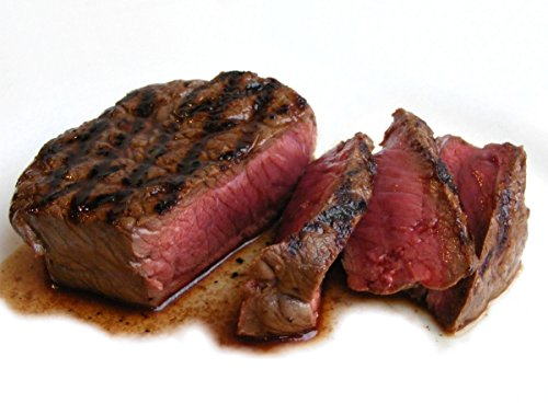 beef eye of round steaks Ribeye Steak - 20 lbs - Grade 3-4