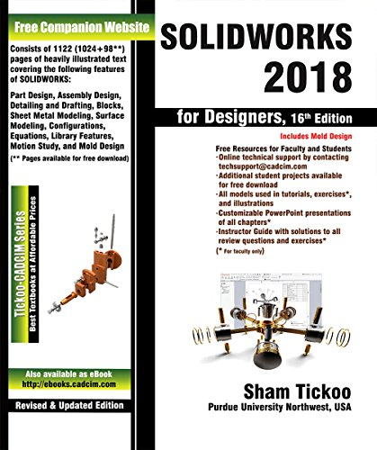 100 Best Solidworks Books Of All Time Bookauthority