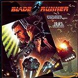 Blade Runner -Original-