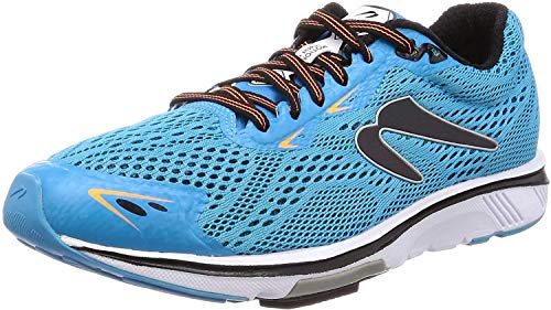 Newton Running Motion 8 Blue/Black 12