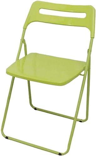 Relaxie, liegestuhl, Klappstuhl Multifunktions-Mehrzweck-Lounge-Sessel Bürostuhl (10pc) (Couleur   Vert)