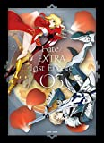 Fate/EXTRA Last Encore 5(完全生産限定版)[DVD]