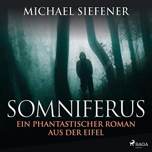Somniferus Titelbild