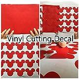 HNXDP & # 39; God Bless This Home & # 39;Stickers muraux en vinyle Home Decor Art Stickers muraux dans Stickers muraux de Maison & amp;Jardin sur Aliexpress.com |Alibaba Group Vert Foncé 84cmx45cm