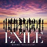 愛のために 〜for love,for a child〜/瞬間エターナル|EXILE/EXILE THE SECOND