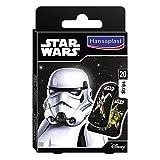 Hansaplast Hansaplast Apositos Star Wars 20Un 100 ml