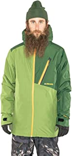Best armada jacket men Reviews