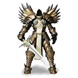 NECA Heroes of The Storm - Series 2 Tyrael Action Figure (7' Scale)