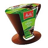 Suporte Para Coador De Cafe Melitta 103 Melitta
