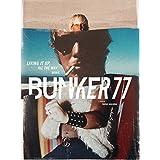 Bunker77 - (字幕版)