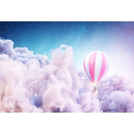 Color : C, Size : 150X210cm Zxcvlina-YD Starry Sky Backdrop Photography Background Party Backdrops Decoration Studio Photo Portrait Background Photographic Studio