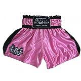 4Fighter Shorts de boxe homme