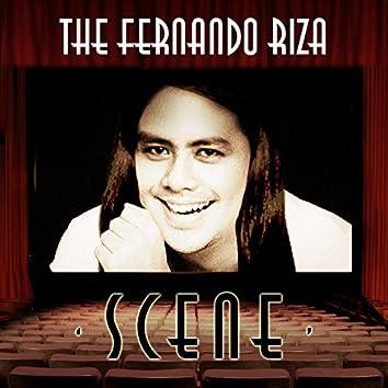 The Fernando Riza Scene