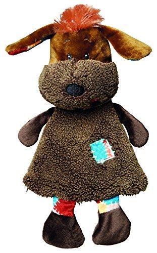 Trixie Plüsch Spielzeug für Hunde