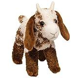 Douglas Bodhi Goat Plush Stuffed Animal