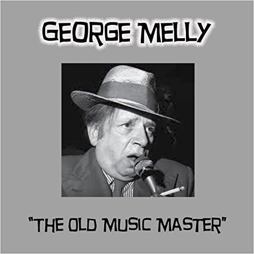 George Melly