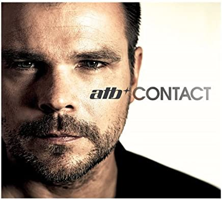 Contact by Atb