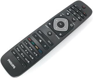Controle Remoto para Smart TV Philips Original - CR4303