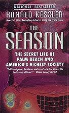 The Season: The Secret Life of Palm Beach and America