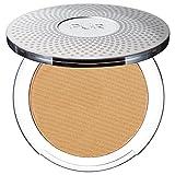 PÜR 4-in-1 Pressed Mineral Makeup with Skincare Ingredients in Beige
