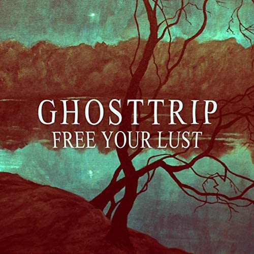 Ghosttrip