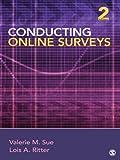 Conducting Online Surveys (English Edition)