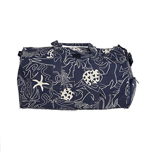 Herschel Luggage & Apparel child code 10351-02116-OS