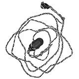 Abaodam Recurve - Herramienta de cuerda para reparación de arco de caza tradicional