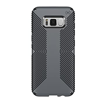 Best s8 plus case speck Reviews