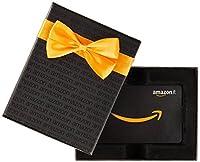 Buono Regalo Amazon.it - Cofanetto Amazon #4