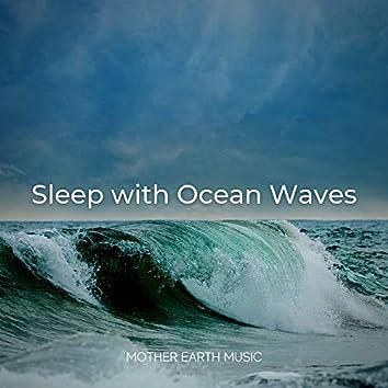 Sleep with Ocean Waves