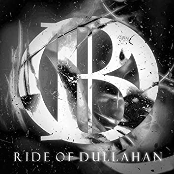 Ride of Dullahan
