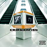 That The F**k Is Wrong With.. By Combichrist (2010-01-25)