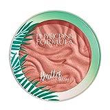Physicians Formula - Murumuru Butter Blush - Rubor con Fórmula Ultra-Rica con Mantequilla de Murumuru para un Brillo Radiante - Textura Cremosa y Suave - Vintage Rouge