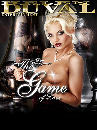 Helen Duval - The Game of Love