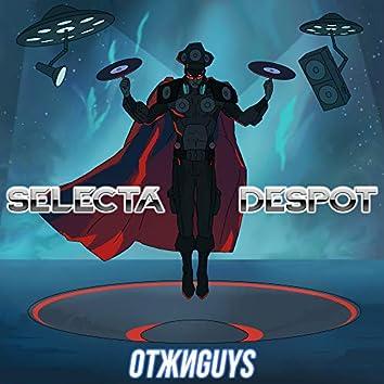 Selecta Despot