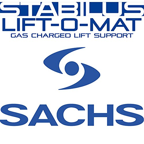 SG203070 Stabilus Gas Charge Lift Support