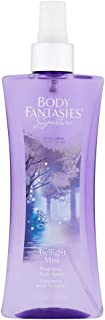 Body Fantasies Twilight Mist Spray, 236 ml