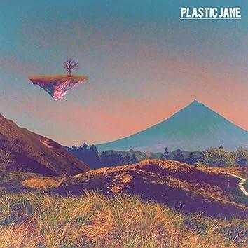Plastic Jane