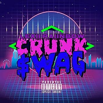 Crunk Swag